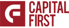 Captial First logo image